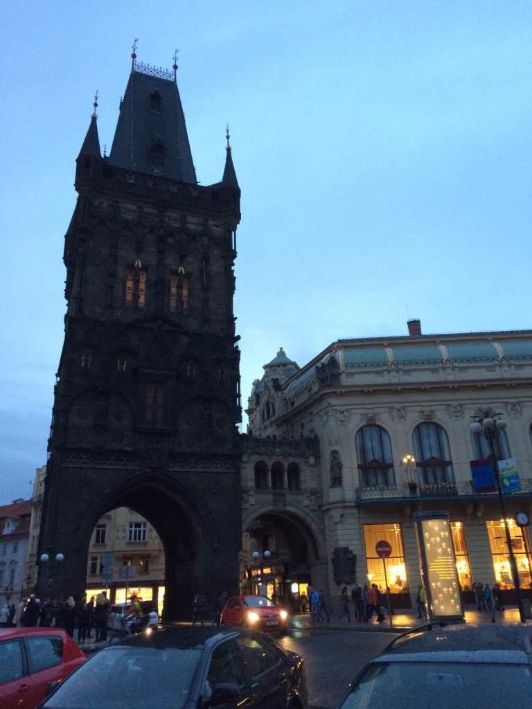 Prague3_img13