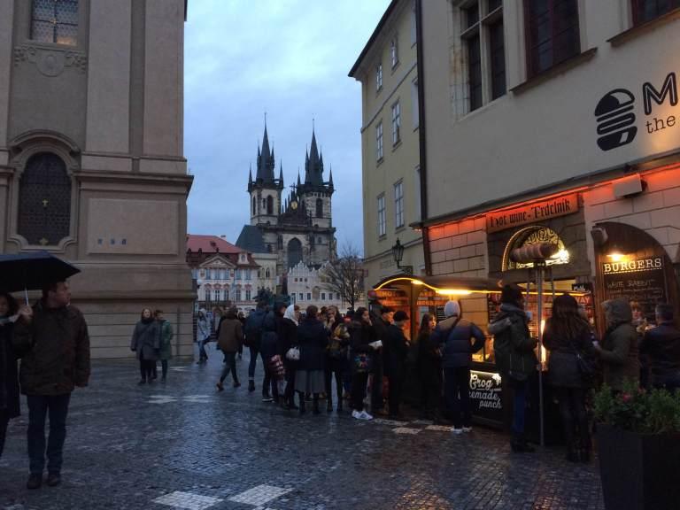 Prague3_img16