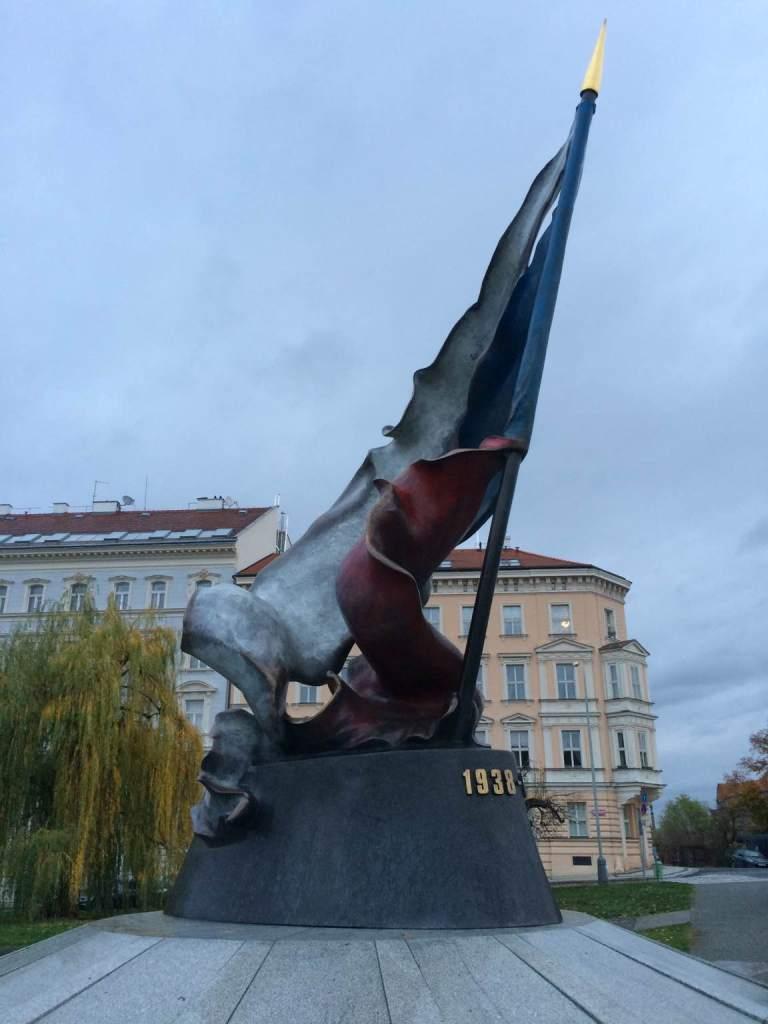 Prague3_img17