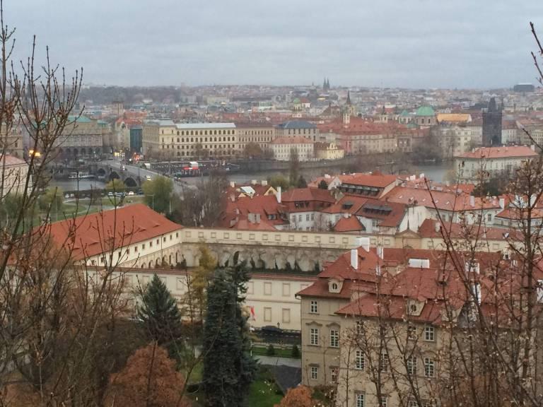 Prague3_img20
