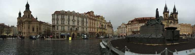 Prague3_img3