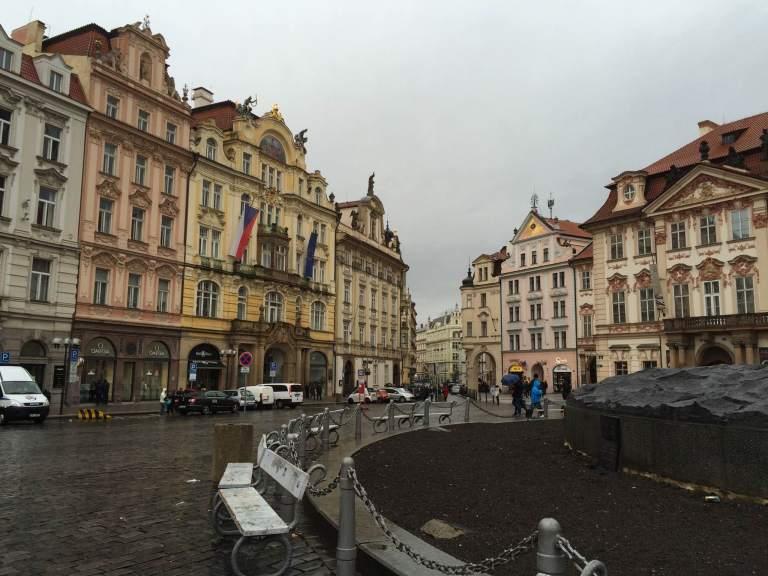Prague3_img4