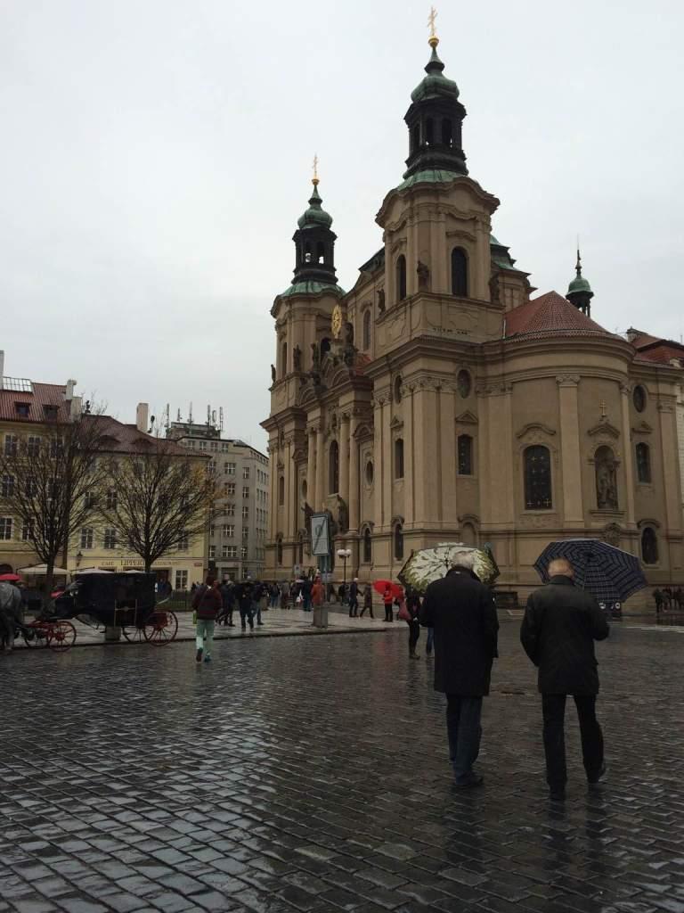 Prague3_img5