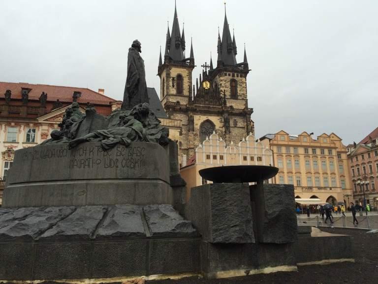 Prague3_img7