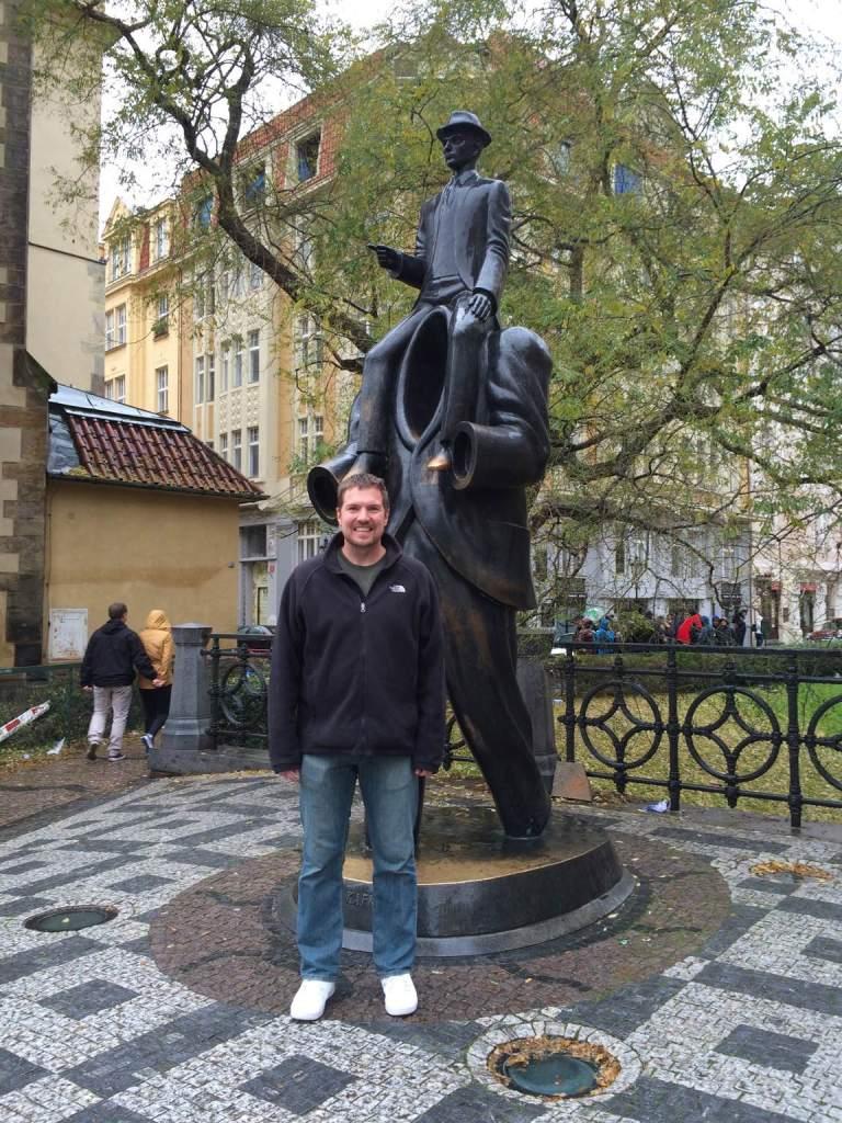 Prague3_img8