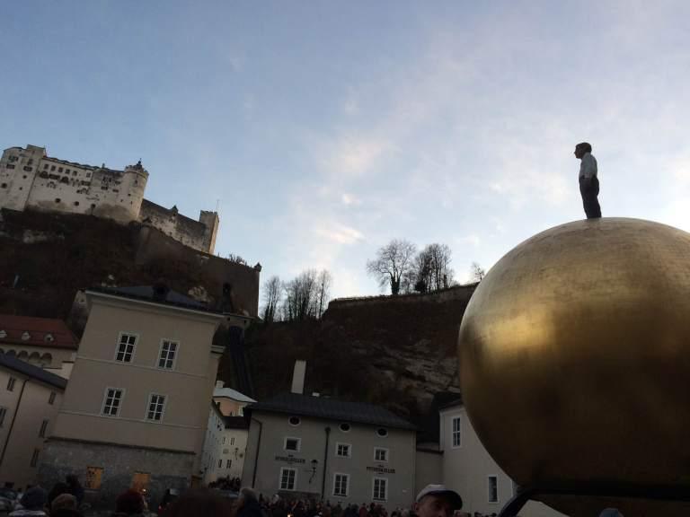 SalzburgChristmas11