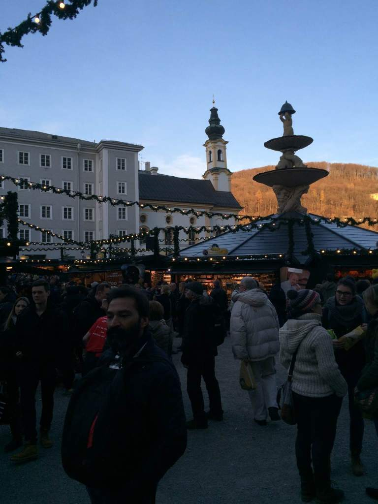 SalzburgChristmas13