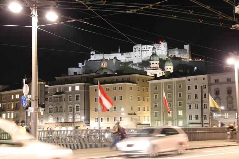 SalzburgChristmas19