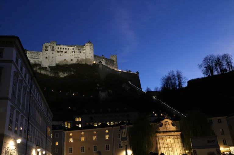 SalzburgChristmas2
