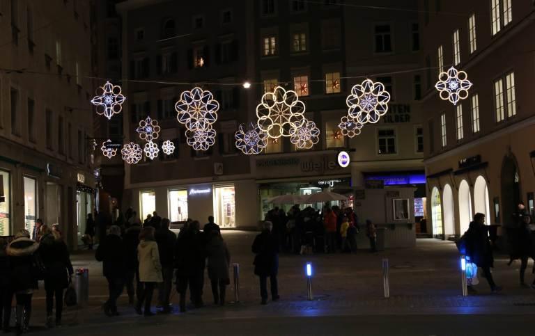 SalzburgChristmas20