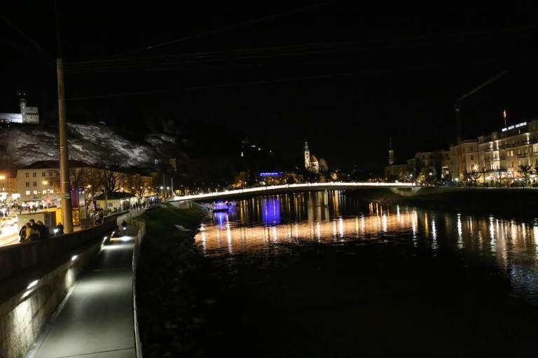 SalzburgChristmas21