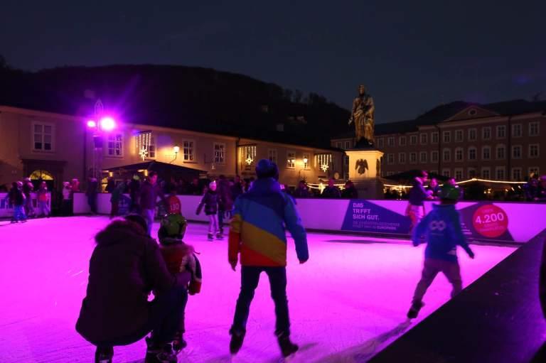 SalzburgChristmas3