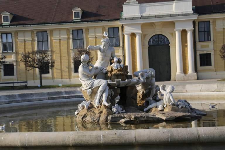 Schonbrunn10