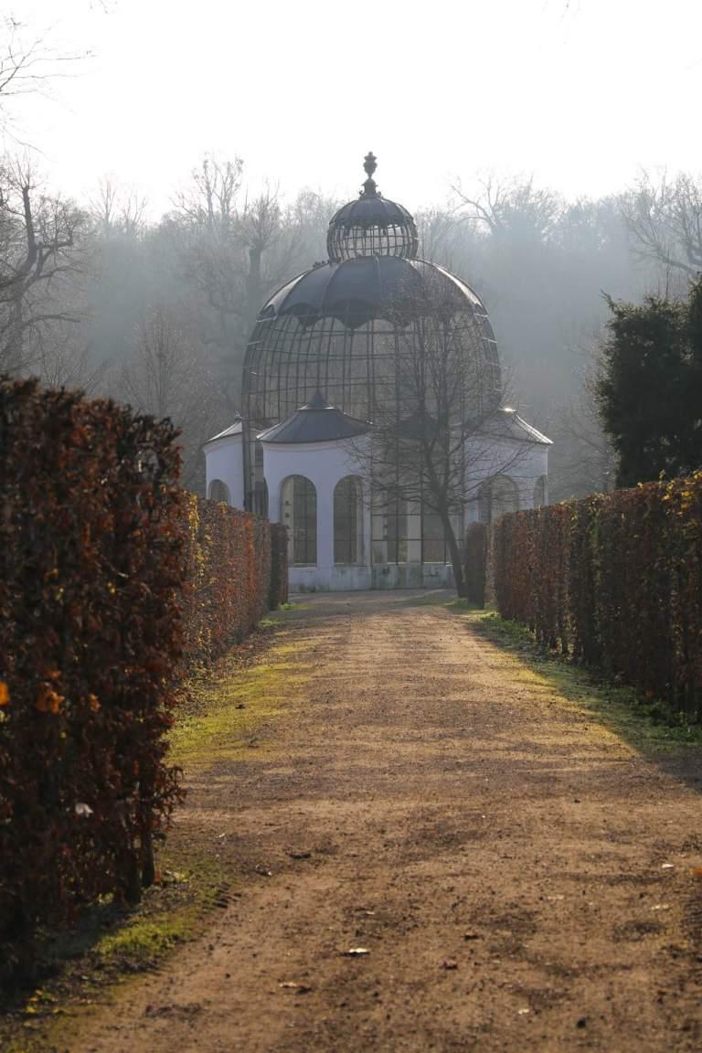 Schonbrunn18