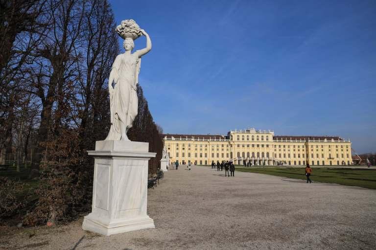 Schonbrunn22