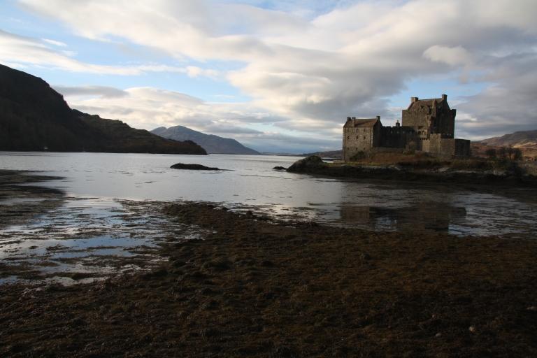 Scotland10