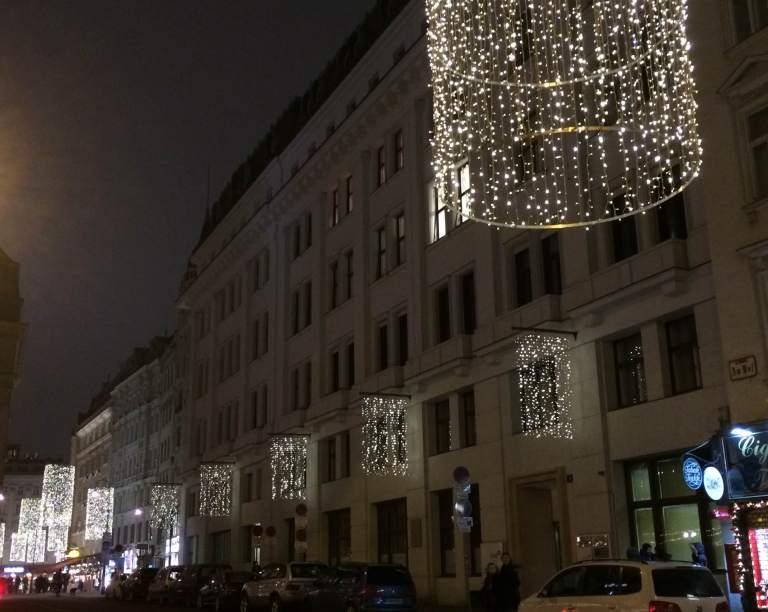 ViennaChristmas10