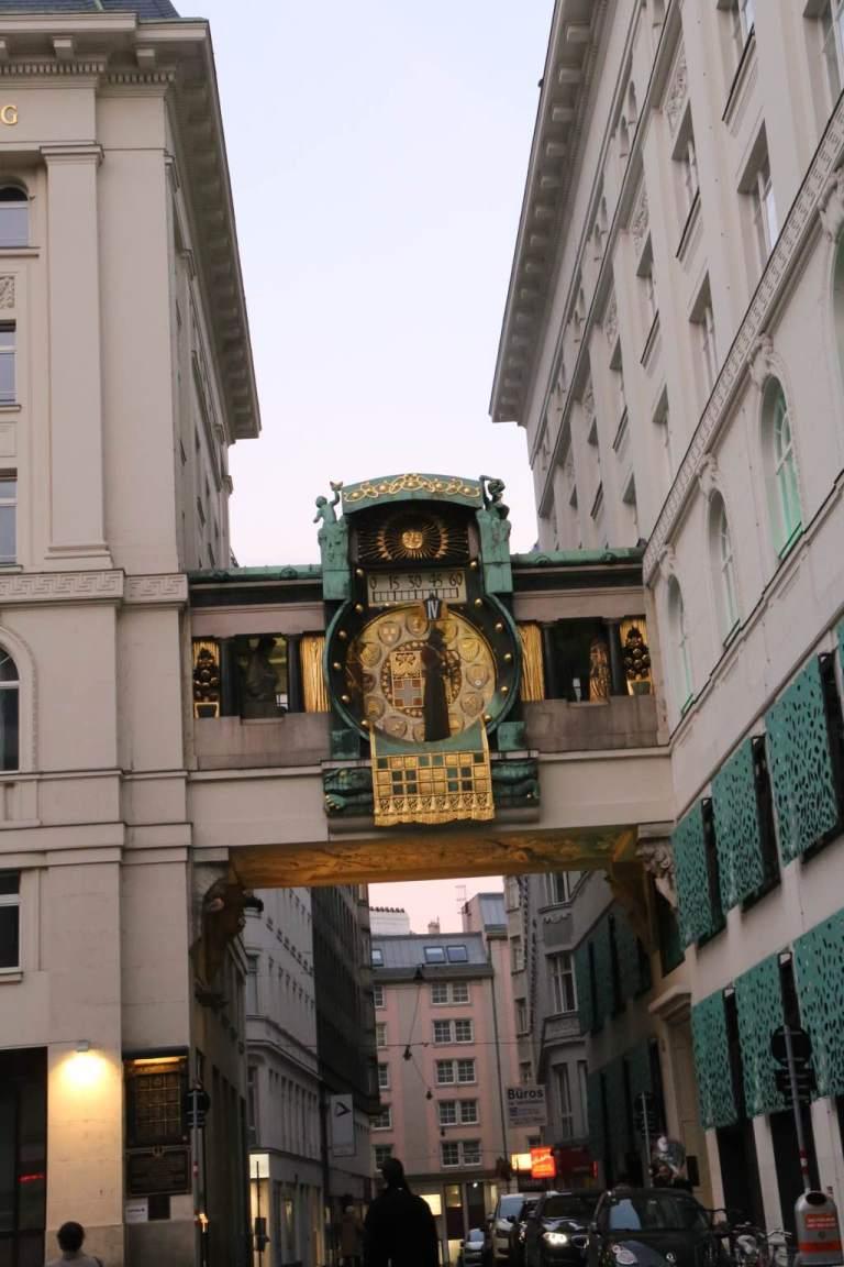 ViennaMisc7