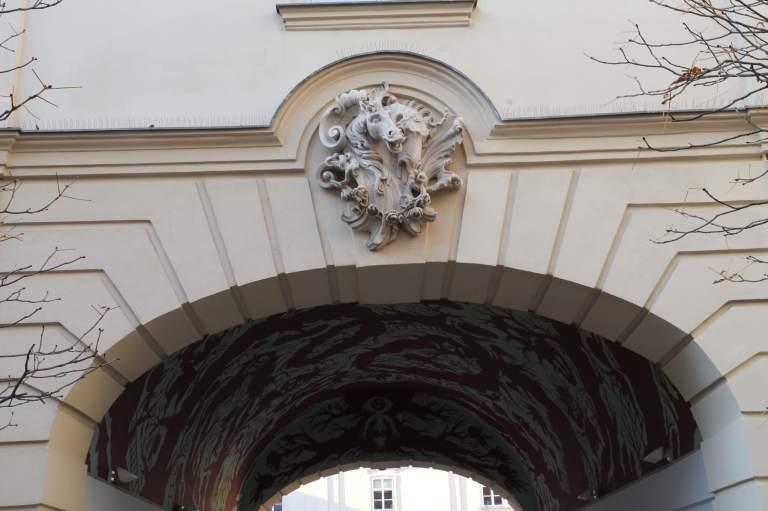 ViennaNMQ15