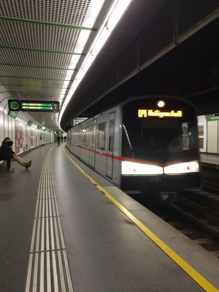 ViennaTranspo1