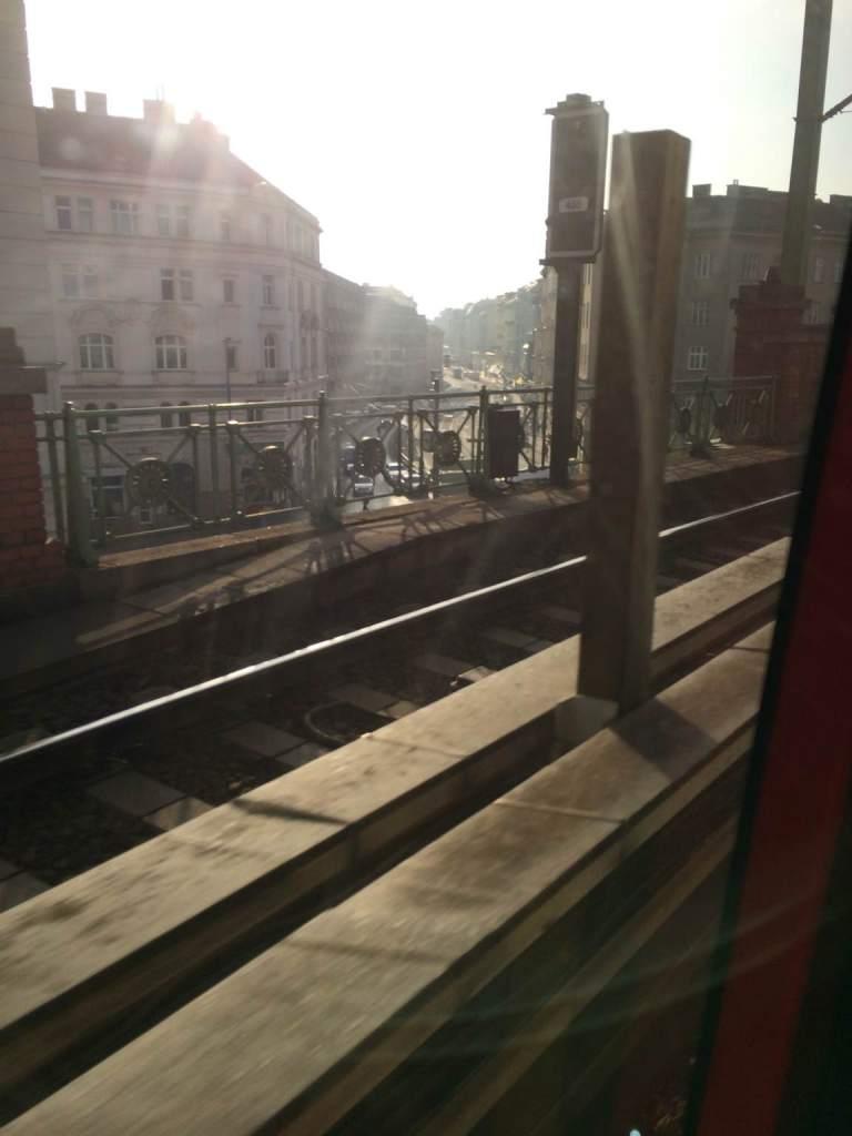 ViennaTranspo11
