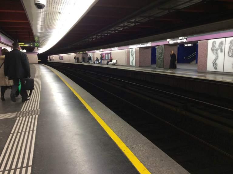 ViennaTranspo13