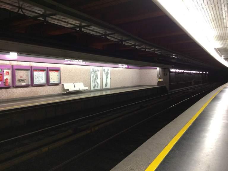 ViennaTranspo14
