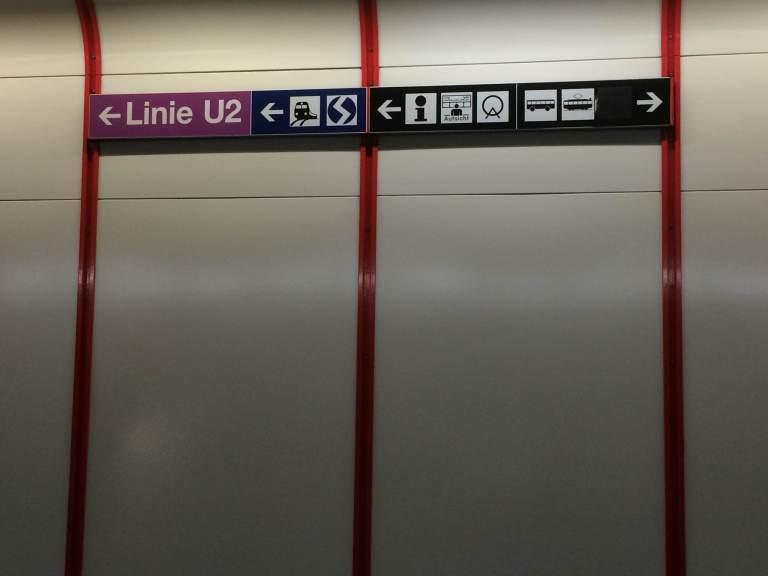 ViennaTranspo16