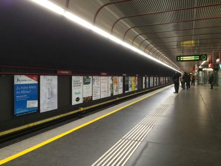 ViennaTranspo17