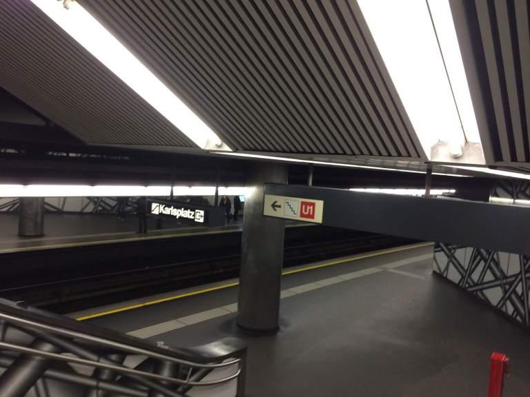 ViennaTranspo18