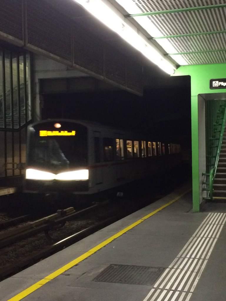 ViennaTranspo2