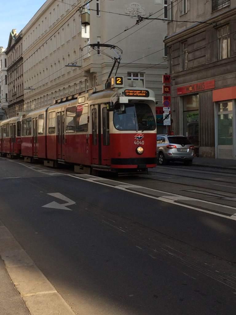 ViennaTranspo5