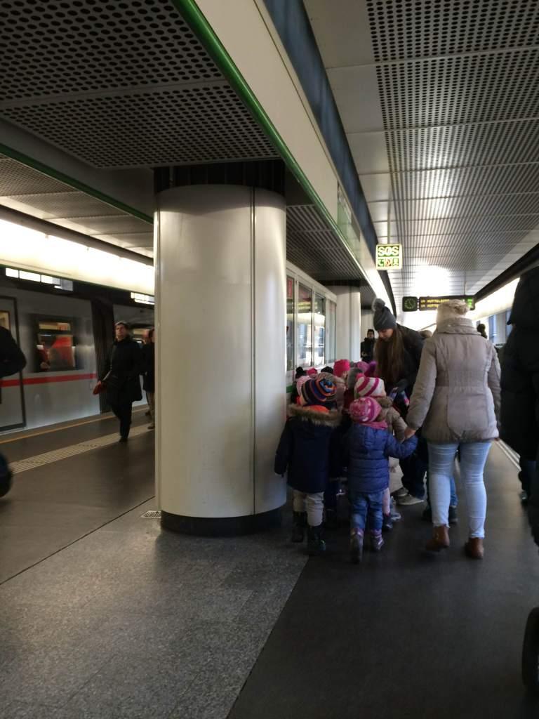 ViennaTranspo8