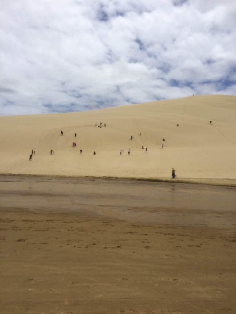 Duning10