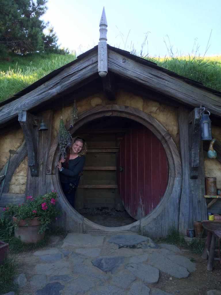 HobbitBagEnd15