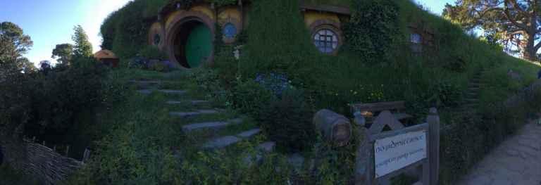 HobbitBagEnd17