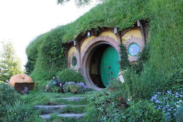 HobbitBagEnd2