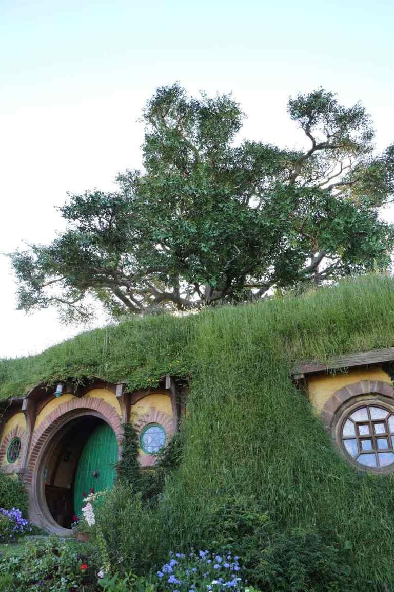 HobbitBagEnd9