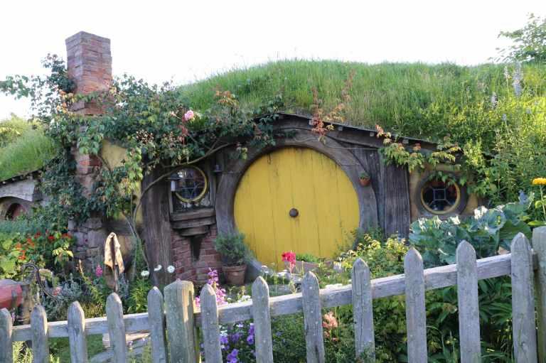 HobbitDragon11