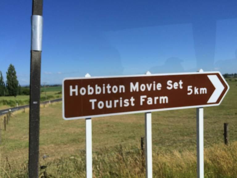 HobbitSet22