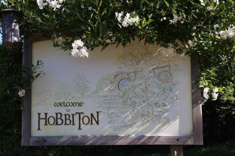 HobbitSet5