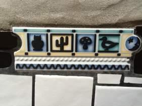 Hundertwasser18