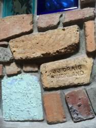 Hundertwasser19