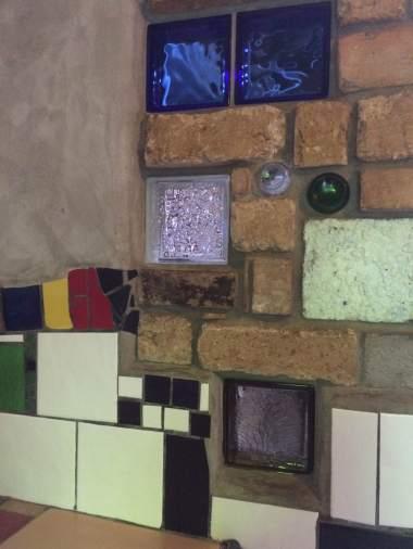 Hundertwasser22