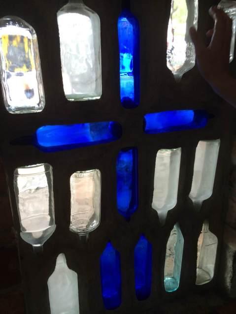 Hundertwasser4