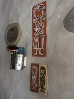 Hundertwasser5