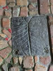 Hundertwasser6