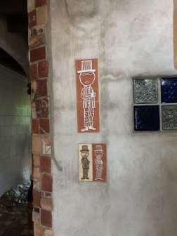 Hundertwasser8