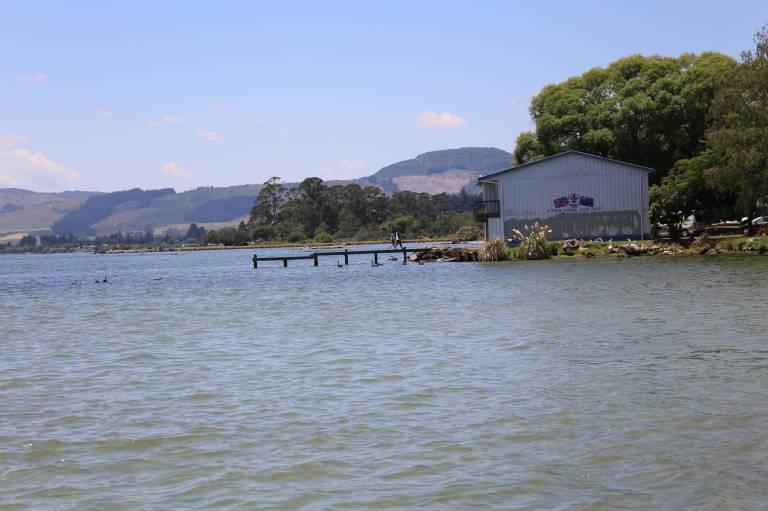 Rotorua3