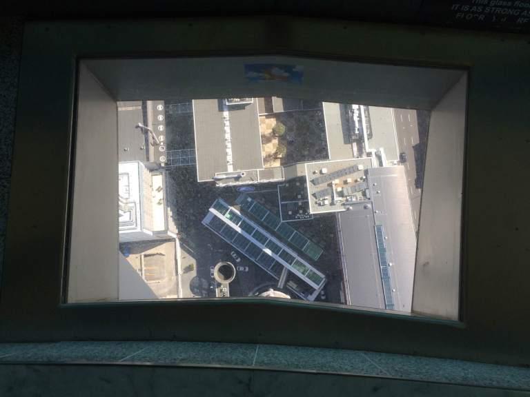 Skytower20